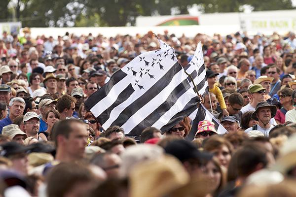 gwenneg crowdfunding breton