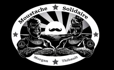 moustache solidaire projet gwenneg