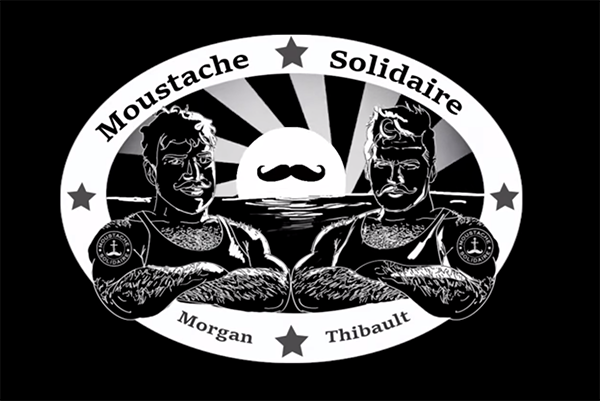 moustache solidaire projet gwenneg