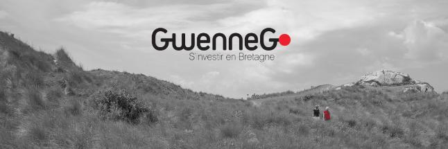 gwenneg plateforme bretonne crowdfunding