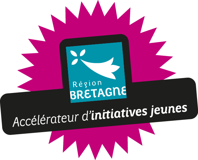 region bretagne subvention partenariat bretagne