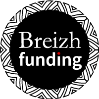 logo breizhfunding