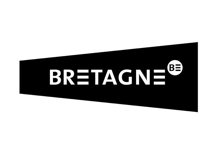 marque bretagne logo