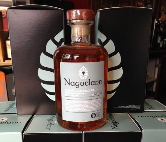 Naguelann-whisky-breton
