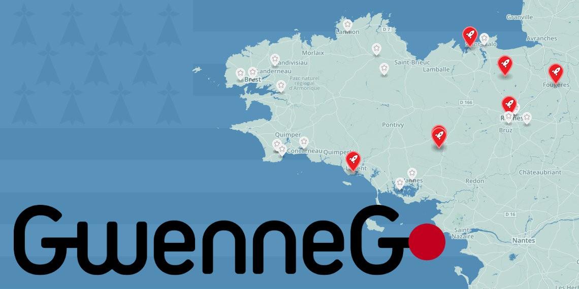 gwenneg-grouan