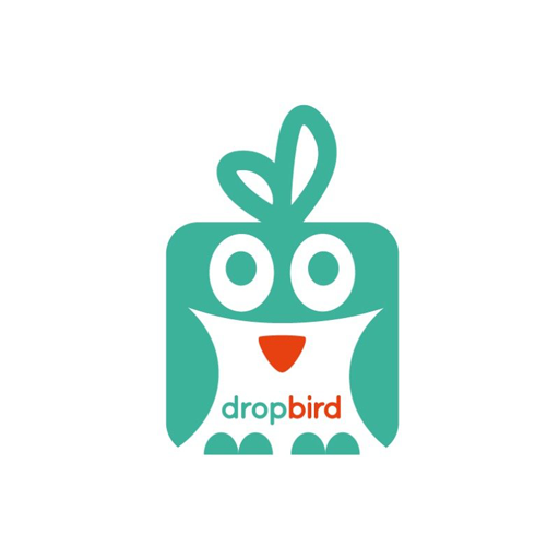 dropbird marketplace bretonne