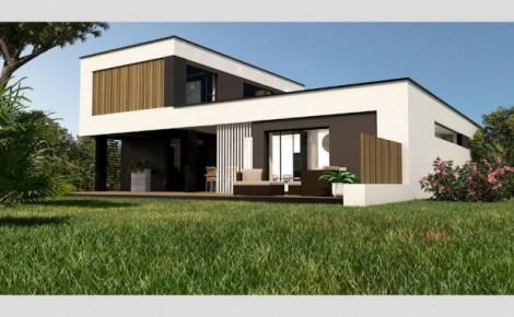 maison-trecobat-villa-e-roise