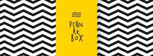 penn-ar-box