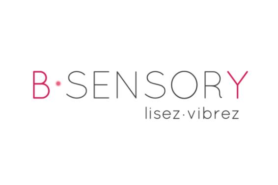 b-sensory-sex-toy-connecte