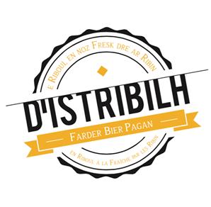 http://breizhfunding.bzh/wp-content/uploads/2016/03/distribilh-logo.png