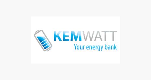 kemwatt-logo