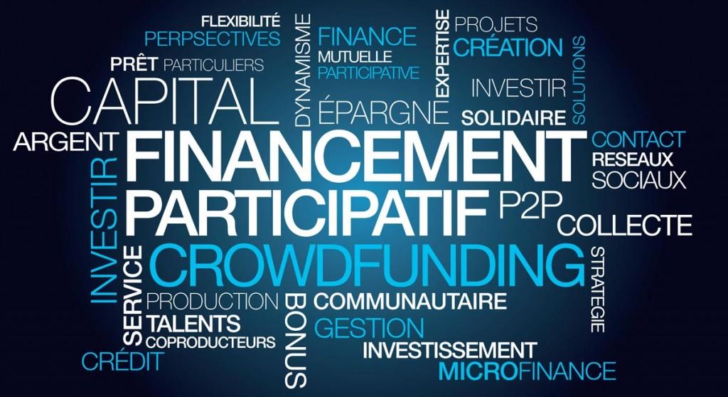 crowdfunding-1fotolia