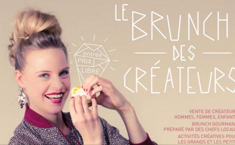 brunch-des-createurs