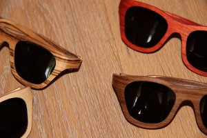 lunette-en-bois-koad