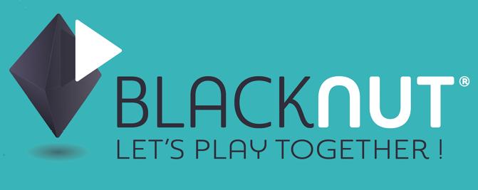 """Blacknut le """"Netflix"""" des jeux vidéo"""
