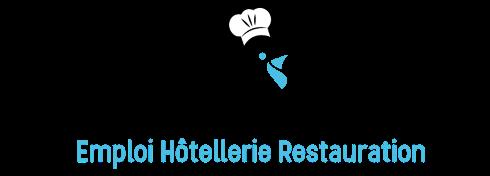 Cookorico.com (ex Ouest Emploi CHR.fr) Le réveil de l'emploi en Hôtellerie/Restauration