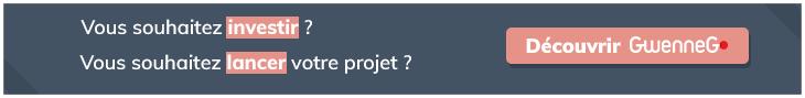 Breizhfunding