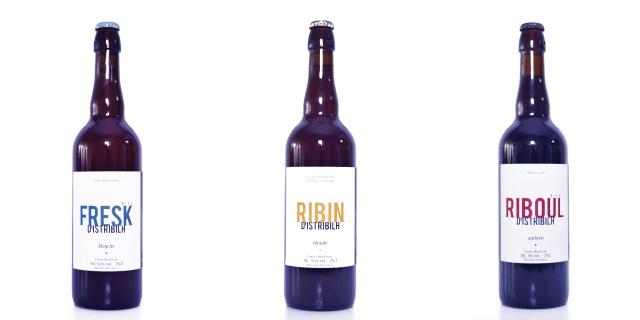 d'istribilh-bière-bretonne