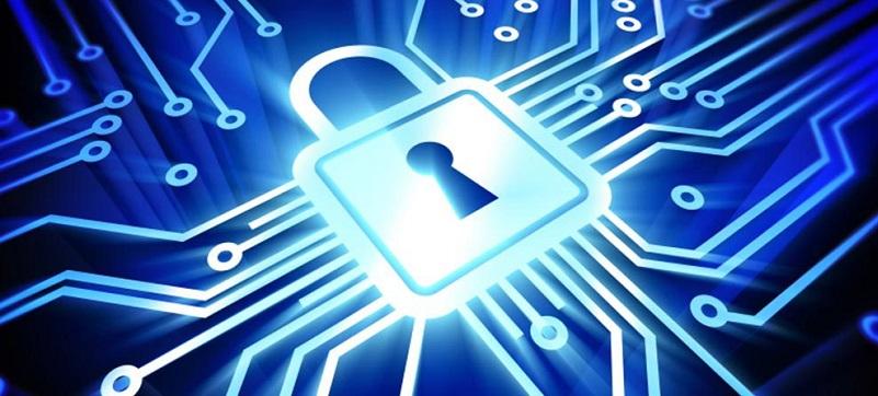 La Bretagne référence dans le domaine de la cybersécurité